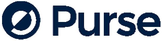 Purse.io Returns: Company Reveals Crypto Marketplace