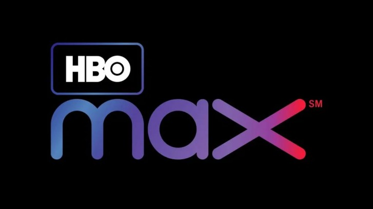 HBO Max launches May 27 for $15 per month