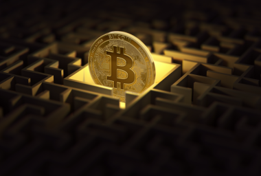 How to Hide Your Bitcoin - Opsec, Anonymity, Cold Storage, Brainwallet, Dexes and Non-Custodials