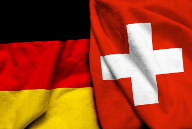 Bitgo to Offer Regulated Crypto Custody in Switzerland and Germany