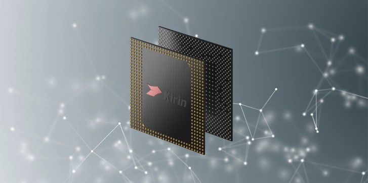 Kirin 1020 remains unaffected by US actions, on schedule to power up the Mate 40