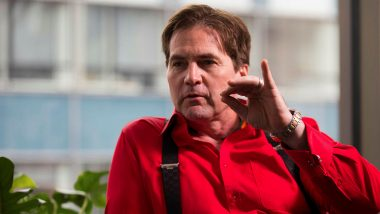 Jury Trial Scheduled for Billion Dollar Bitcoin Lawsuit Against Craig Wright