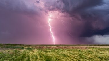 Bitpay Has 'No Current Plans' to Support Liquid or the Lightning Network