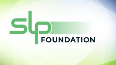 Bitcoin Cash Tokenization Bolstered by the Creation of an SLP Foundation