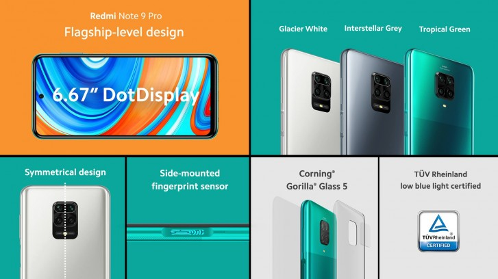 Weekly poll: does the Mi Note 10 Lite have a place in Xiaomi