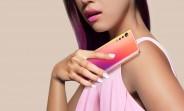 LG Velvet pre-orders begin tomorrow in South Korea, will cost $735
