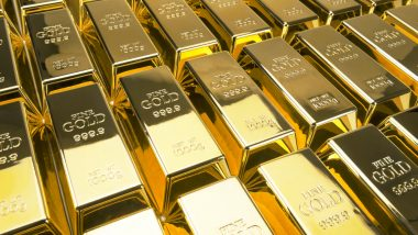 Illegal to Own Gold? Hedge Fund Manager Warns Governments May Ban Gold Ownership