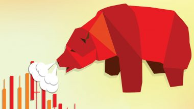 Bitcoin Risks Turning Bearish Due to Declining Market Health, Says Glassnode