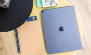 Apple iPad Air 4 to come with 11