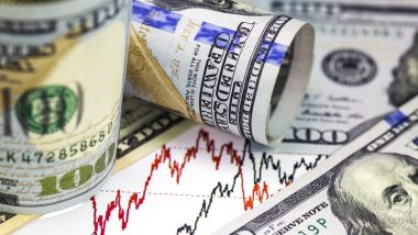 US Government Prediction: Economy Faces 10-Year Recovery, $8 Trillion Loss From Coronavirus