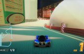 Super Toy Cars 2 Review - Screenshot 5 of 10