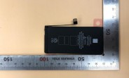 iPhone 12 series batteries pass multiple certifications, 20W charger also spotted