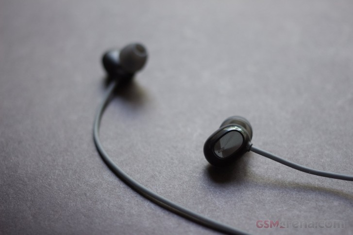 Oppo Enco M31 wireless earphones review
