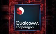 Roadmap reveals 5nm Snapdragon 875 and 735, new MediaTek chipsets