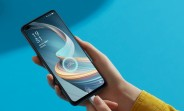 Oppo A92s to arrive on the global stage as Reno4 Z 5G
